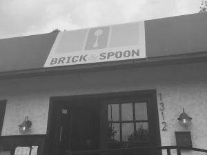 brickandspoon