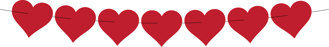 string-of-hearts-clipart-1